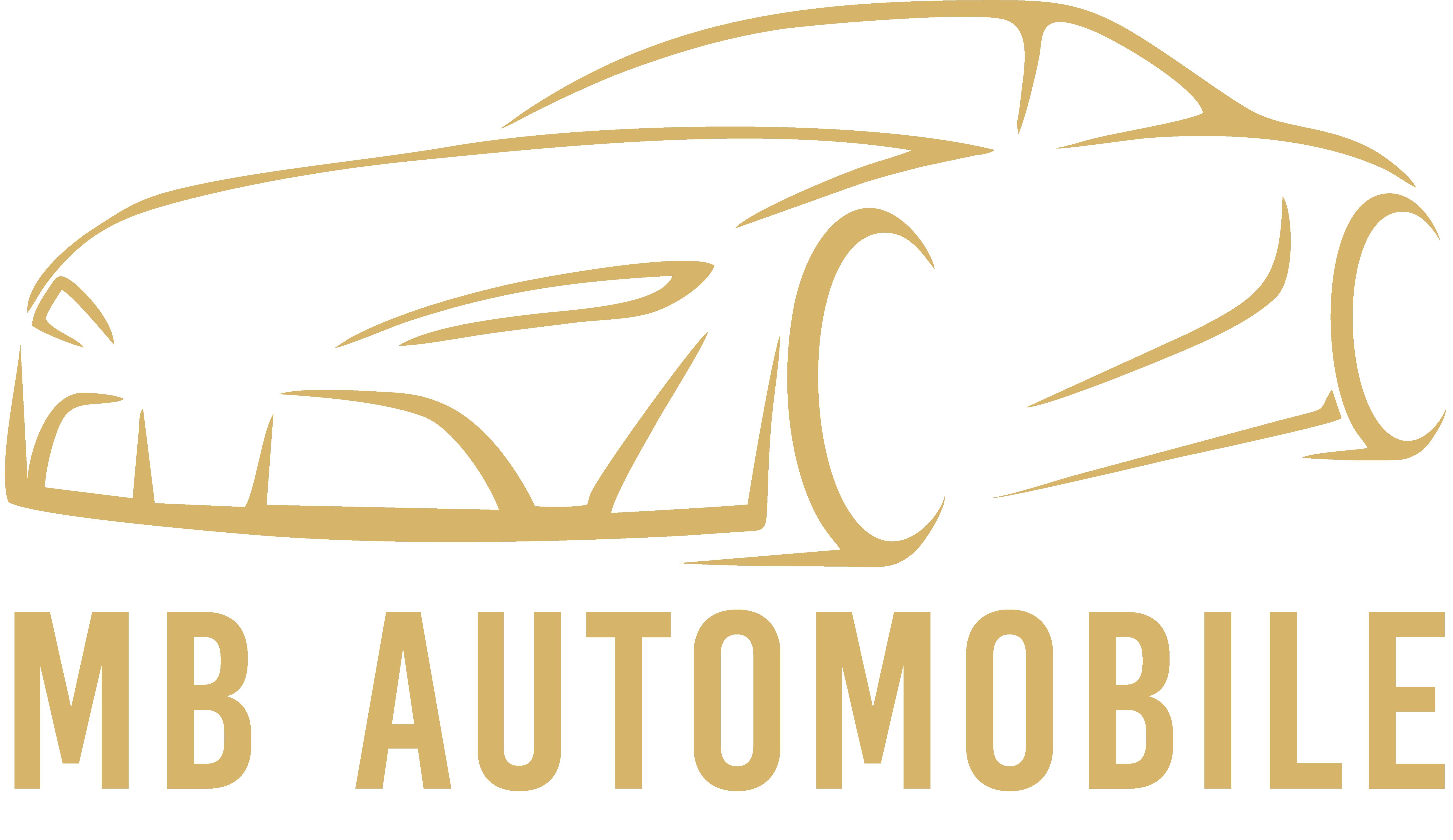 MB Automobile AG